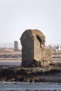 doonmore-castle-1