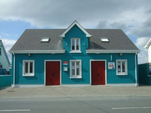 Doonbeg-Community-Hall