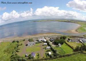 Strand-Camping-aerial2