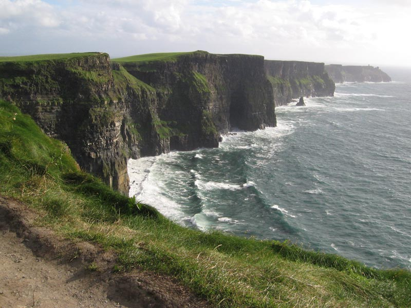 Day Trips from Doonbeg
